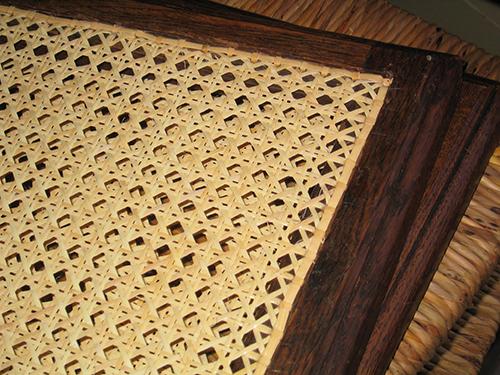 broedkorf webbing handmat